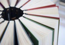 Konkurs literacki Fundacji Elbląg – przedłużenie terminu naboru prac