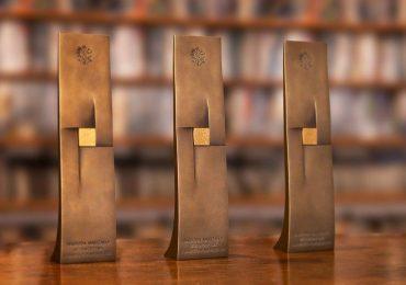 Kujawsko-pomorskie: Nagrody Marszałka - przyjmujemy wnioski do końca miesiąca