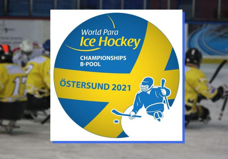 Sledżyści walczą w Szwecji o awans na Igrzyska