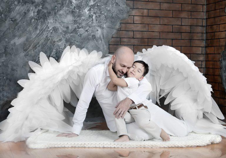 Wyjątkowi Ojcowie