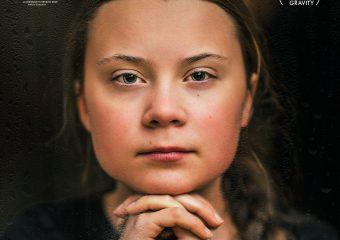 Światowid: Jestem Greta