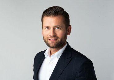 Kamil Bortniczuk powołany na stanowisko ministra sportu i turystyki