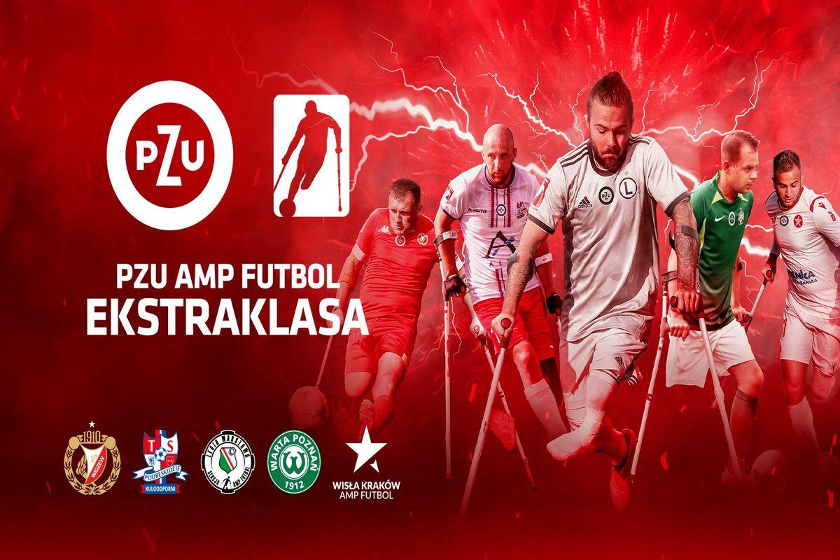 PZU Amp Futbol Ekstraklasa: Trzy drużyny wciąż z szansami na Mistrzostwo