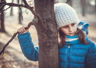 Toruń: Rusza telefon zaufania dla dzieci i młodzieży