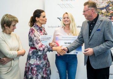 Kujawsko-pomorskie: Wsparcie lokalnych inicjatyw