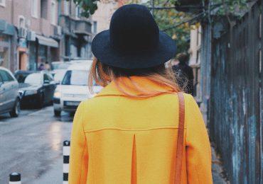 Inspekcja Handlowa sprawdziła jakość kurtek i płaszczy. Ile jest wełny w wełnie?