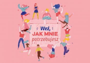 Gdynia: Różowa rewolucja w gdyńskich szkołach