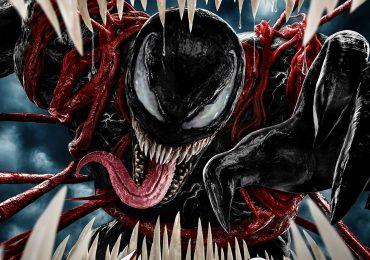 Światowid: Venom 2: Carnage